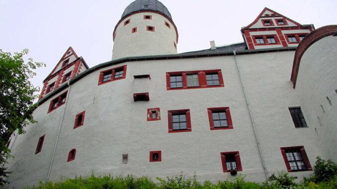 Schloss-Rochsburg_0072_Schildwall