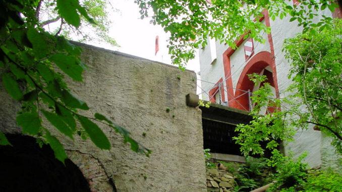 Schloss-Rochsburg_0073_Bruecke+Torhaus