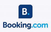 Hotels im Paye de Loire bei booking.com