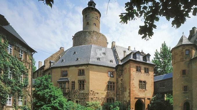 Schloss-Buedingen_72dpi