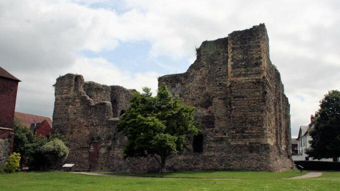 Canterbury-Castle_7522_kv