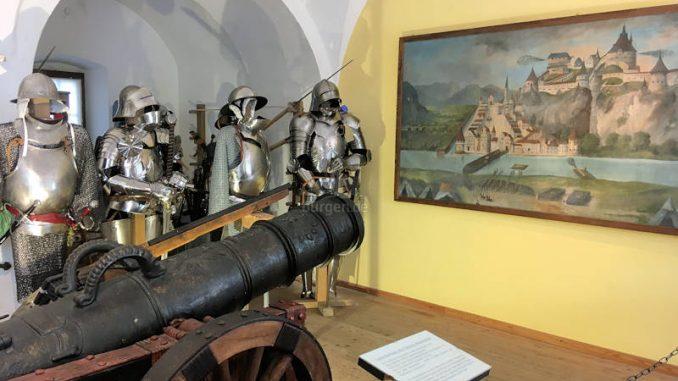 Kufstein_2011
