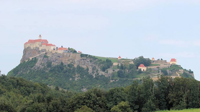 Riegersburg_2841_Panorama