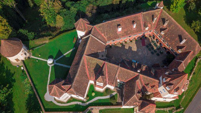 Schloss-Kornberg-2018-2
