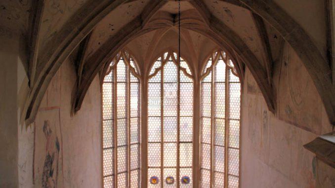 Schloss-Rochlitz_Kapelle