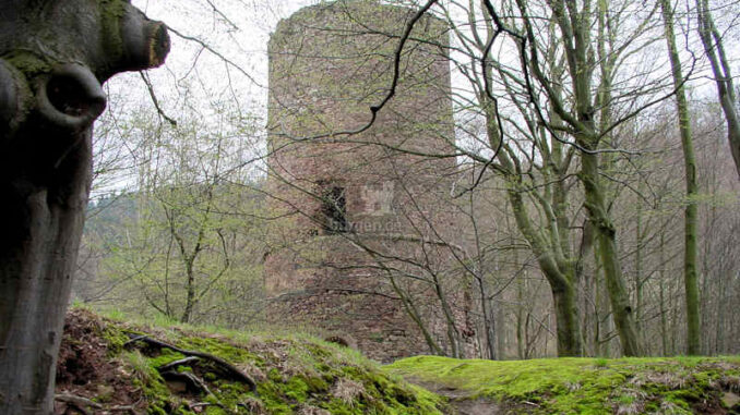 Bramburg_Bergfried_0069