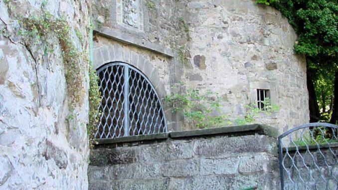Burg-Coppenbruegge_Eingang_0013