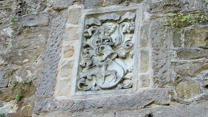 Burg-Coppenbruegge_Wappen_0004