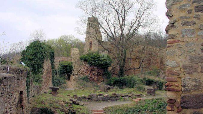 Burg-Hardenberg_Innenhof-3_0017