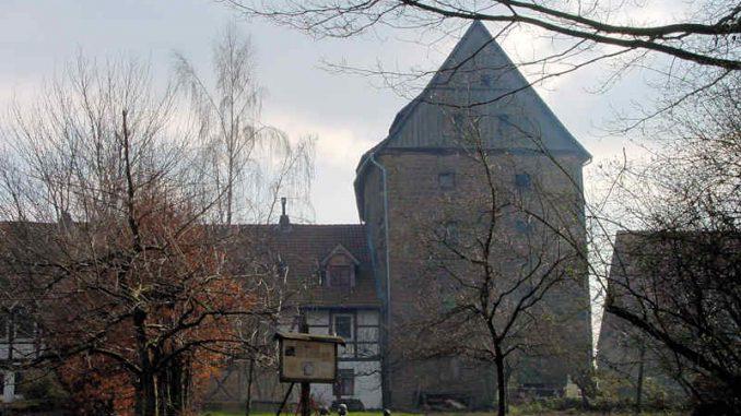 Burg-Lutter_Hauptgebaeude_0045