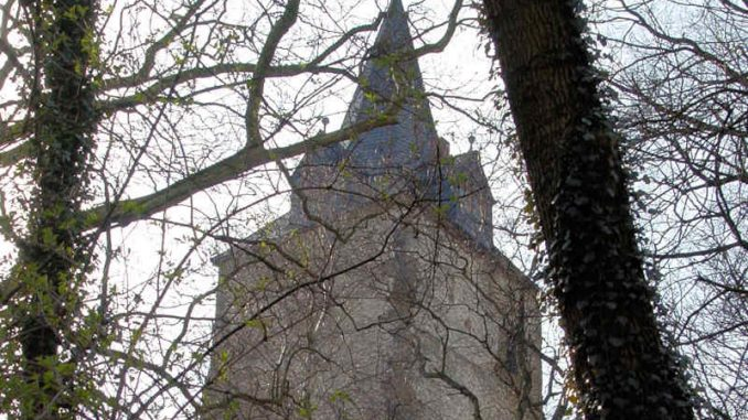 Burg-Lutter_Turm_0044