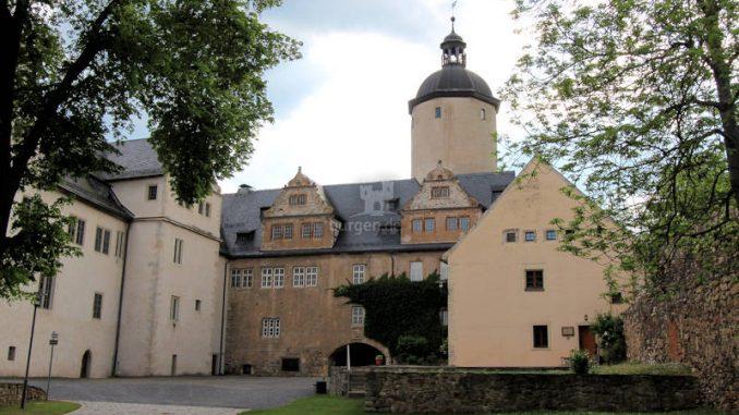 Burg-Ranis_2318_Palas