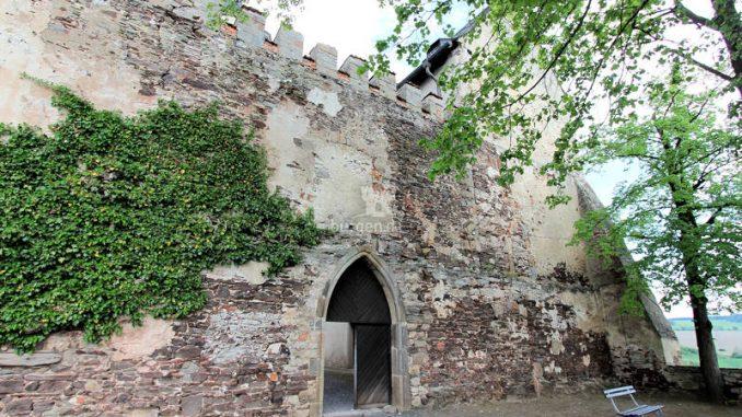 Burg-Ranis_2326_Hintertoerchen