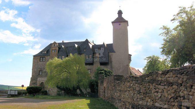 Burg-Ranis_2339_Torhaus-Vorhof