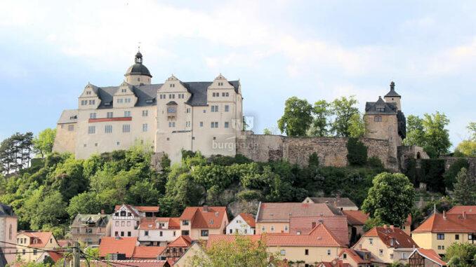 Burg-Ranis_2361_Panorama-Nahaufnahme