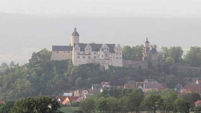 Burg-Ranis_2435_Panorama