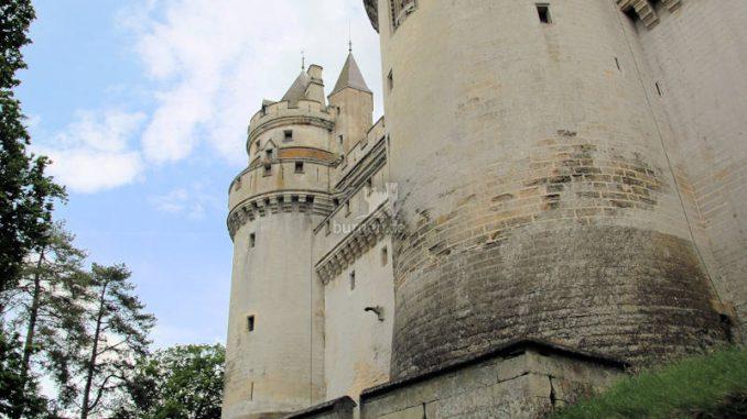 Chateau-Pierrefonds_2561_Seitenansicht