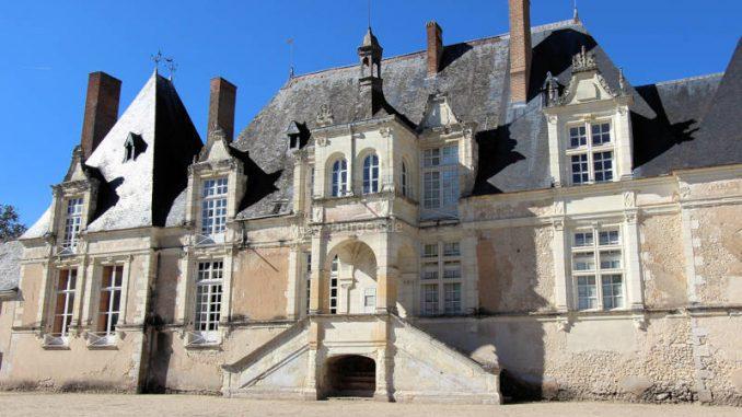 Chateau-Villesavin_7010_Rueckseite