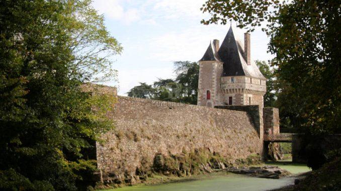 Chateau-de-Goulaine_8401_Torhaus