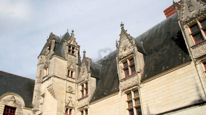 Chateau-de-Goulaine_8441_Mauerdetails