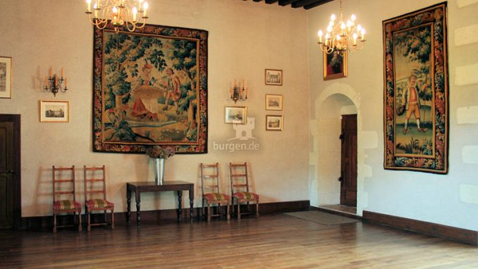 Chateau-de-Goulaine_8446_Wandteppiche