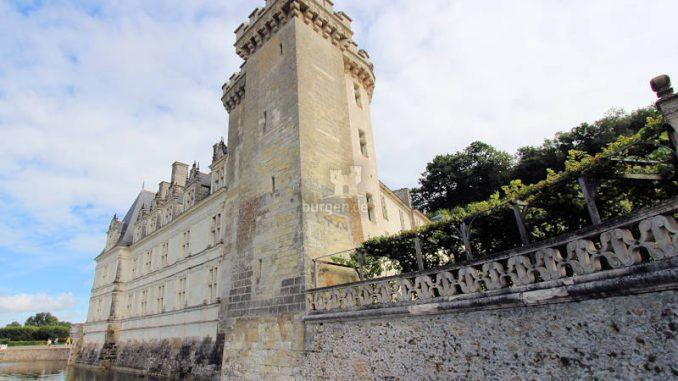 Chateau-de-Villandry_4915_alter-Turm