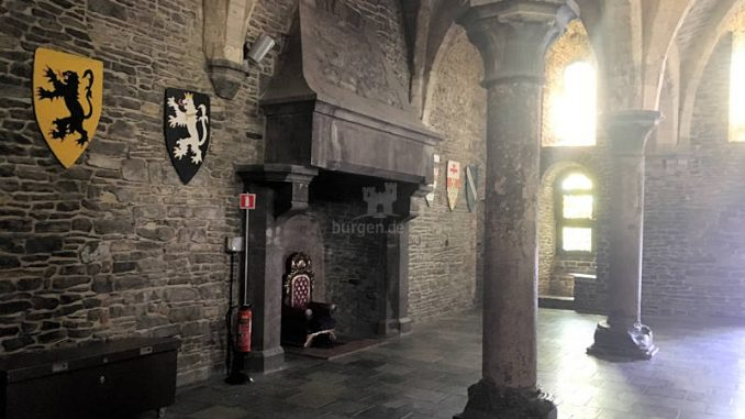 Gravensteen_0769_Thronsaal