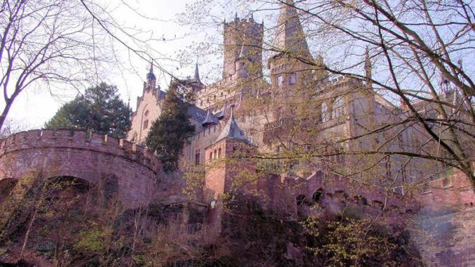 Marienburg_von-unten