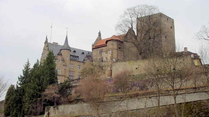 Schloss-Adelebsen_Gesamtansicht_0058