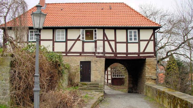 Schloss-Adelebsen_Torhaus_0046