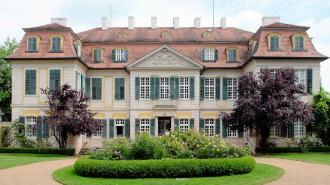 Schloss-Dennenlohe-mit-Lucky_800
