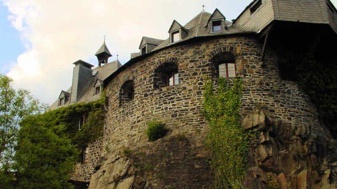 Burg-Altena_Bastion_0116