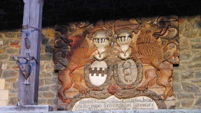 Burg-Altena_Wappen_0125