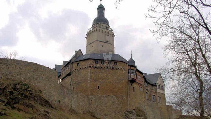 Burg-Falkenstein-Harz_Keyvisual_0064
