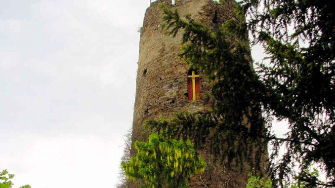 Burg-Thurant_Turm_0087