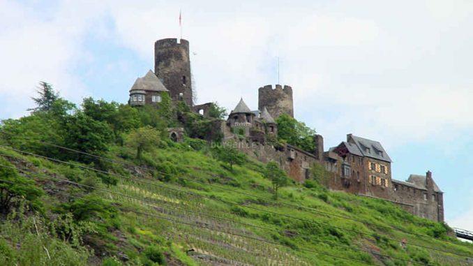 Burg-Thurant_vom-Tal_0084