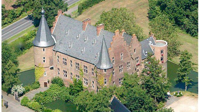 Schloss-Konradsheim_0001_D-Neisse