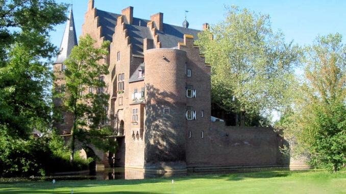Schloss-Konradsheim_0003_D-Neisse