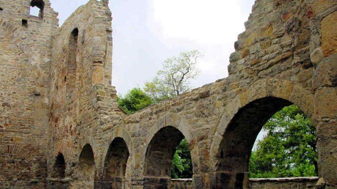 Stiftskirche-Walbeck_0107