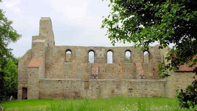 Stiftskirche-Walbeck_0108