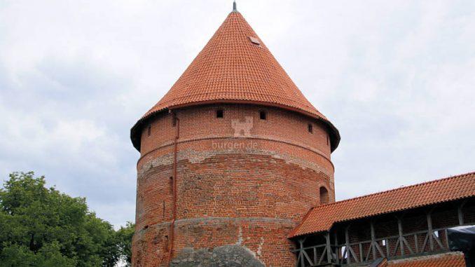 Trakai_1215_Wehrturm-2