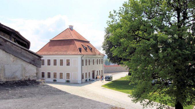 Vohburg_2673_Verwaltungshaus