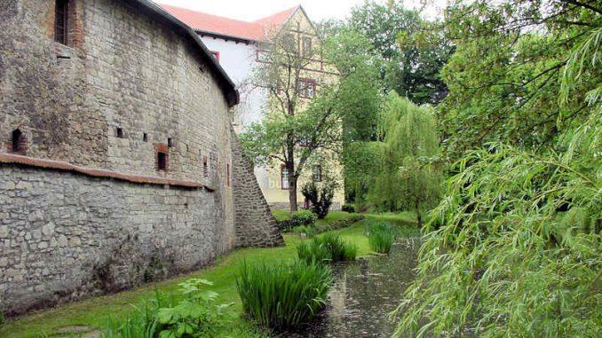 Westerburg_Schildwall_0052