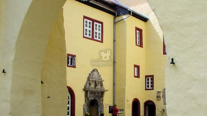 Westerburg_Seitengebaeude_0046