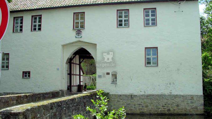 Westerburg_Torhaus_0041