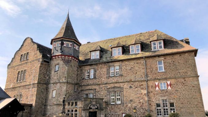 Burg-Schwalenberg_1549135548-IMG_0712