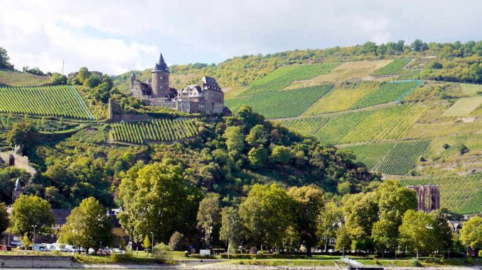 Burg-Stahleck_flickr-MT-Hebert