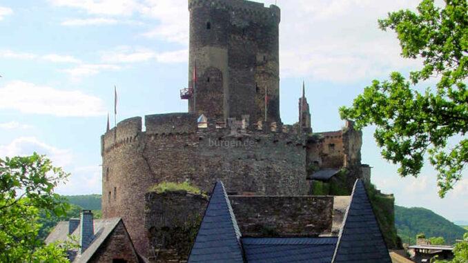Ehrenburg_Panorama