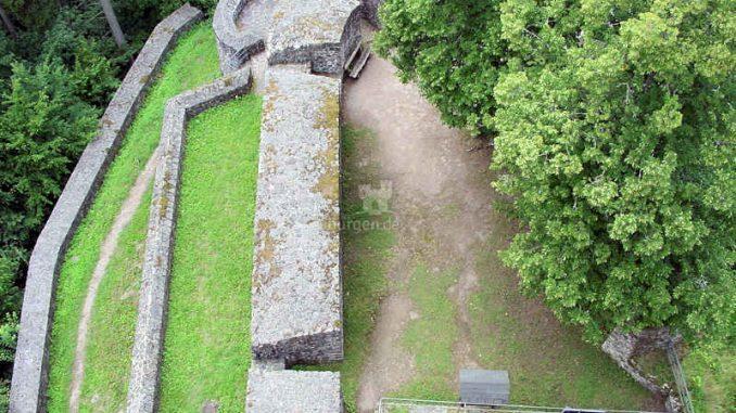 Frauenburg_Blick-vom-Turm_0074
