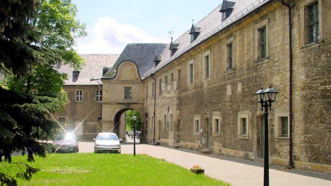 Huysburg_Torhaus_0054